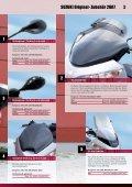 Scooter 2007 - Motoland Panigaz - Seite 3