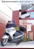 Scooter 2007 - Motoland Panigaz - Seite 5