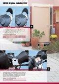 Scooter 2007 - Motoland Panigaz - Seite 6