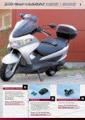 Scooter 2007 - Motoland Panigaz - Seite 7