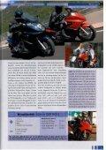 Di Krone am Rollermarkt - Page 3