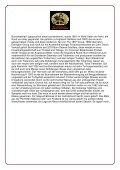 Katalog für Hersteller: Bunnahabhain - The Whisky Trader - Seite 2