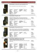 Katalog für Hersteller: Bunnahabhain - The Whisky Trader - Seite 3