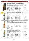 Katalog für Hersteller: Bunnahabhain - The Whisky Trader - Seite 4