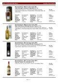 Katalog für Hersteller: Bunnahabhain - The Whisky Trader - Seite 6