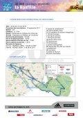 Untitled - semi-marathon de Paris - Page 3