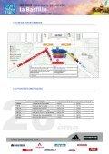 Untitled - semi-marathon de Paris - Page 4