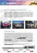 Untitled - semi-marathon de Paris - Page 5