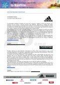 Untitled - semi-marathon de Paris - Page 7