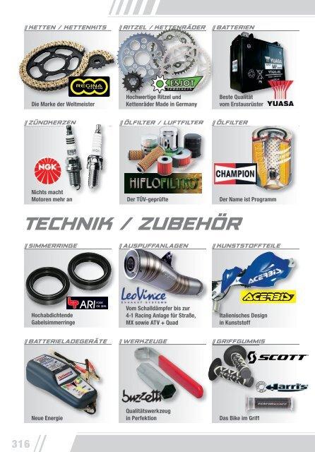 Lucas Bremsbel/äge TRW MCB659SV f/ür SUZUKI GSX 1300/R Hayabusa A1/99 07/ vorne