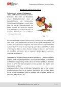 Die Welt durch die Linse sehen - Seite 2