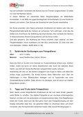 Die Welt durch die Linse sehen - Seite 4