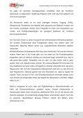 Die Welt durch die Linse sehen - Seite 5