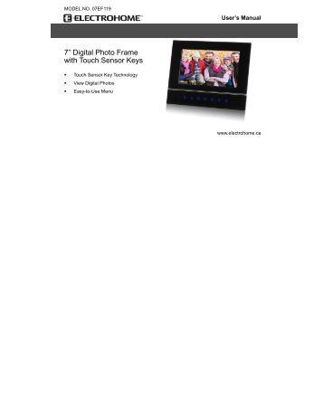 alcatel lucent 4029 digital phone manual
