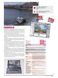 här - Kamera & Bild - Page 4