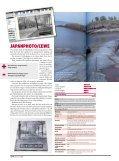 här - Kamera & Bild - Page 7