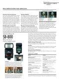 SB-800 - Seite 7