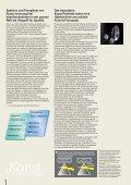 FERNGLÄSER - ACCTIVER - Seite 2