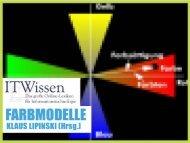 FARBMODELLE Weitere Top-Infos unter ITWissen.info 1