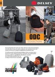 Delsey ODC - Kaiser Fototechnik