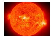 Schulungsunterlage Photovoltaik 2011 - Kronline