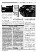 Nikon Coolpix E8800 VR: Extrem-Tele-Zoom-Digitalkamera - ITM ... - Seite 3