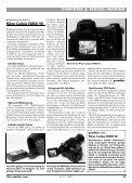 Nikon Coolpix E8800 VR: Extrem-Tele-Zoom-Digitalkamera - ITM ... - Seite 4