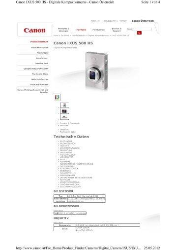Zyklen-CNC-Drehmaschine WDE 360 / WDE 500 Technische Daten: