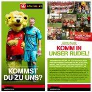 AnMelden - Bayer 04 Leverkusen
