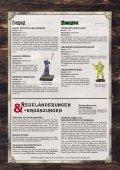 Spezielle Liturgien - Armalion-Kompendium - Seite 3