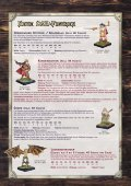 Spezielle Liturgien - Armalion-Kompendium - Seite 4