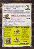 Spezielle Liturgien - Armalion-Kompendium - Seite 5