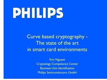 Smart Card IC Design EEPROM RAM ROM CPU Coprocessors Logic