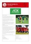 hinein - Hessischer Fußball Verband - Seite 3