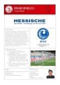 hinein - Hessischer Fußball Verband - Seite 7