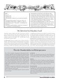 Das Königreich Almada: Ergänzungen zur DSA ... - Page 2