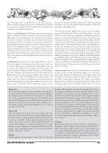 Das Königreich Almada: Ergänzungen zur DSA ... - Page 3