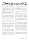 Das Königreich Almada: Ergänzungen zur DSA ... - Page 4