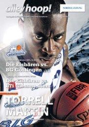 download [PDF, 5,85 MB] - Nordsee-Zeitung