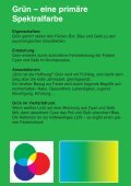 Wesen der Farbe - Seite 3