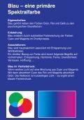 Wesen der Farbe - Seite 4