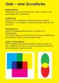Wesen der Farbe - Seite 5
