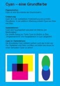 Wesen der Farbe - Seite 6
