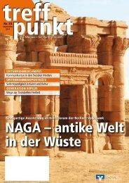 Ausgabe Nr. 35 - Berliner Volksbank