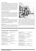 Drachenfeuer im Windhag - Das Schwarze Auge - Page 3