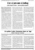 Drachenfeuer im Windhag - Das Schwarze Auge - Page 6