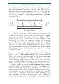 Die Reproduktion der Farben - Seite 3