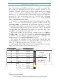 Die Reproduktion der Farben - Seite 5