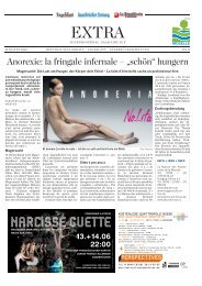 Extra die 13. - Saarbrücker Zeitung