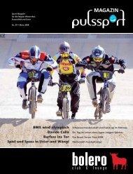 Download Nr.29 (PDF) - RN Sport Events